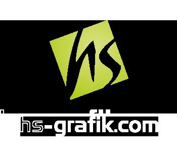 hs-grafik