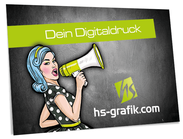 teaser_digitaldruck