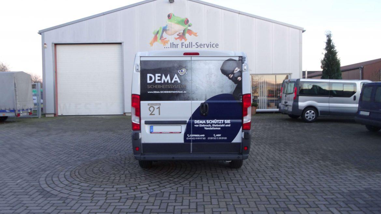 DEMA_02