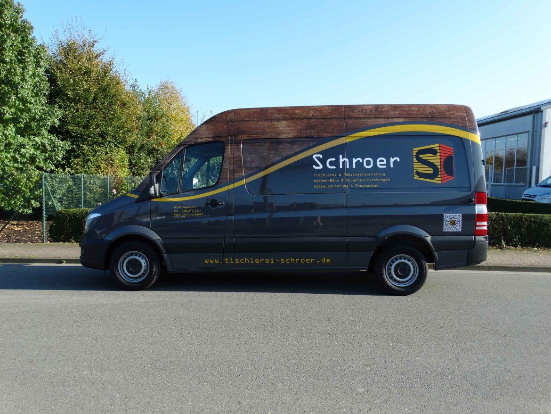 Schroer_01