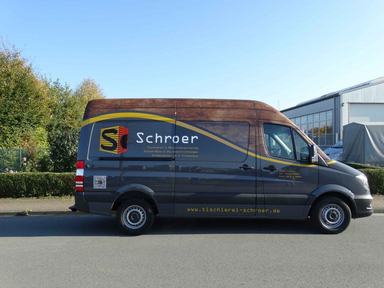 Schroer_02